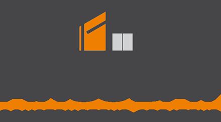 Arcobat construction
