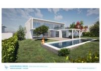 Permis de construire 201217_page-0013