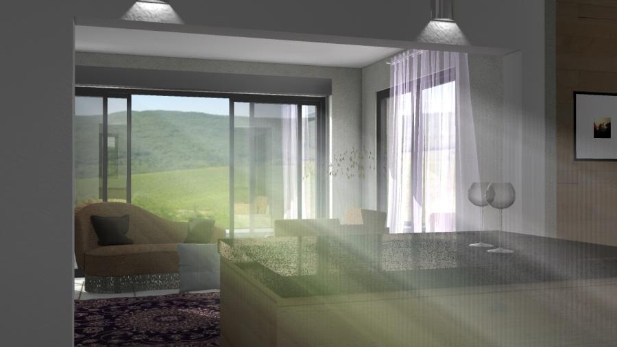 Horizon-4-interieur