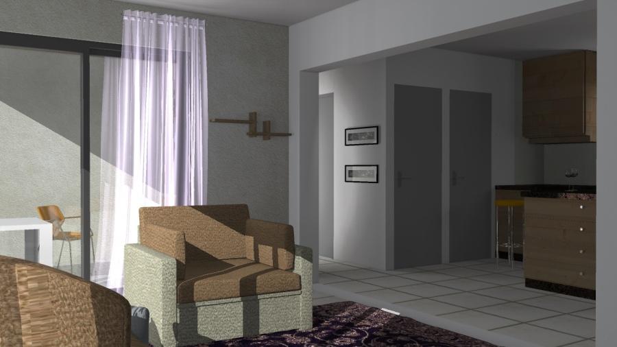 Horizon-4-interieur-2