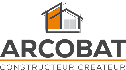 Arcobat construction