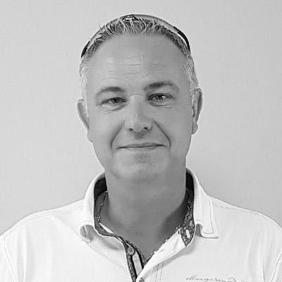 Fabrice POTTIER